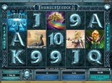 Thunderstruck2gameplaywin (Copy)
