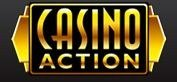casino action mobile logo