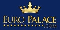 euro palace casino mobile logo