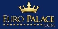 euro palace casino mobile logo