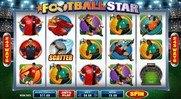 footballstarslot32red (Copy)