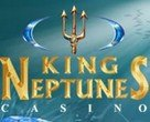 kingneptunescasinologo (Copy)
