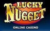 luckynuggetcasino (Copy)