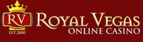 royalvegascasinologo (Copy)
