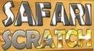 safariscratchmobilelogo