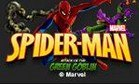 spidermanslot (Copy)