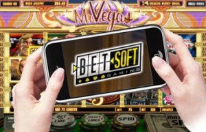 betsoft mobile