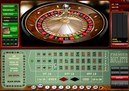 conquercasinoroulette (Copy)