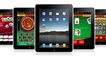 casino online mobile casino gaming