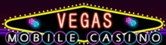 vegasmobilecasinologo (Copy)