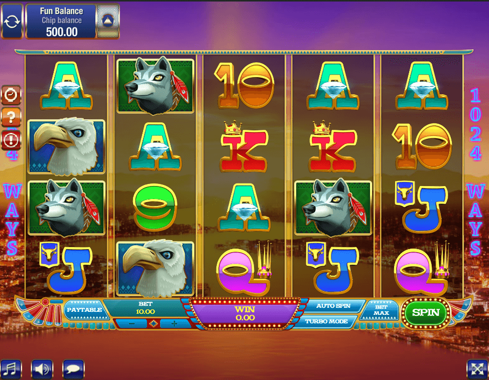 Free Slot Machine Downloads For Blackberry