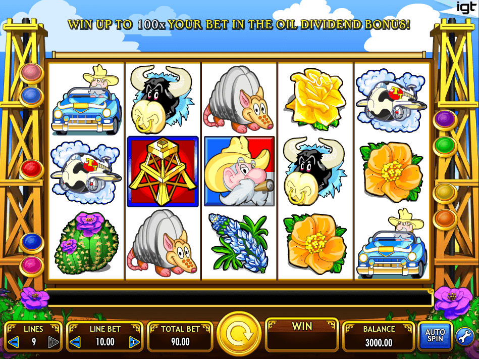 Texas tea slot machine for sale vegas red casino скачать бесплатно