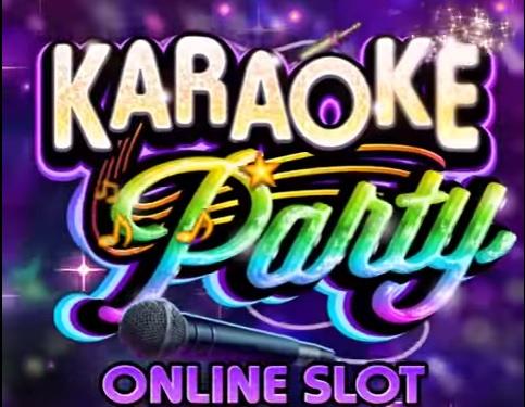 Karaokeparty Online