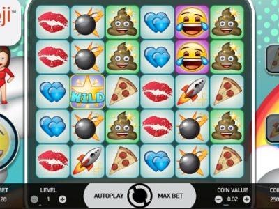 emojiplanet-slot screenshot big
