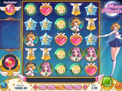 moon-princess-slot screenshot big