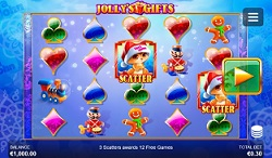 100 Best Mobile Casinos 100 Top Iphone Android And