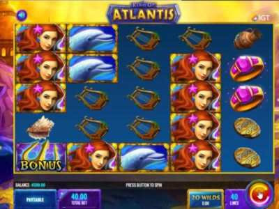 King-of-atlantis-slot-screenshot-big