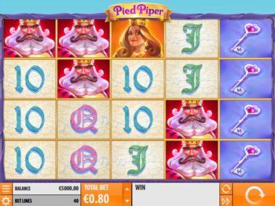 pied-piper-slot screenshot big