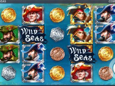 wild-seas-slot screenshot big